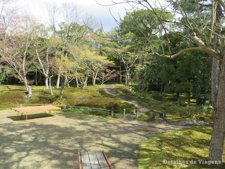 nara-isuien-garden-jardim-relatos-de-viagem-roteiro-japao-dicas-o-que-fazer-5