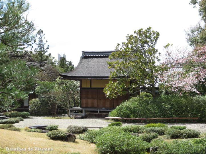 nara-isuien-garden-jardim-relatos-de-viagem-roteiro-japao-dicas-o-que-fazer-6
