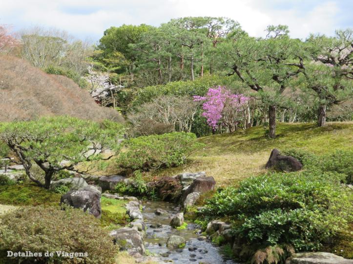 nara-isuien-garden-jardim-relatos-de-viagem-roteiro-japao-dicas-o-que-fazer-7