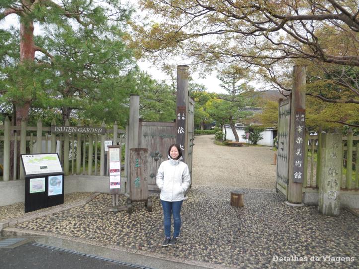 nara-isuien-garden-jardim-relatos-de-viagem-roteiro-japao-dicas-o-que-fazer