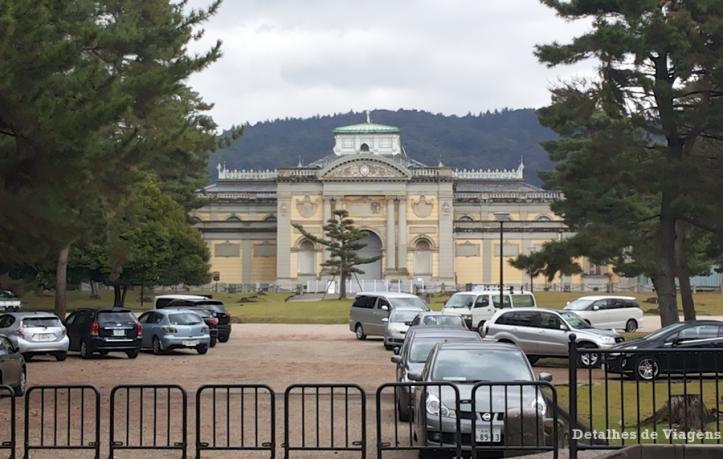nara museu nacional.png