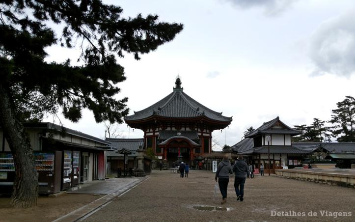 nara-park-relatos-viagem-roteiro-japao-dicas-o-que-fazer-visitar-atracoes-2