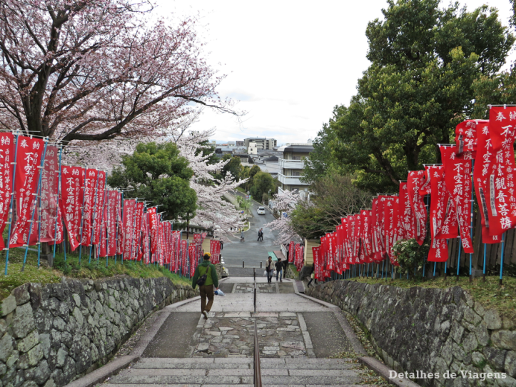 nara-park-relatos-viagem-roteiro-japao-dicas-o-que-fazer-visitar-atracoes-3
