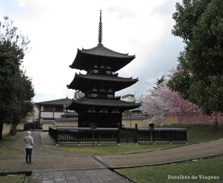 nara-park-relatos-viagem-roteiro-japao-dicas-o-que-fazer-visitar-atracoes-5