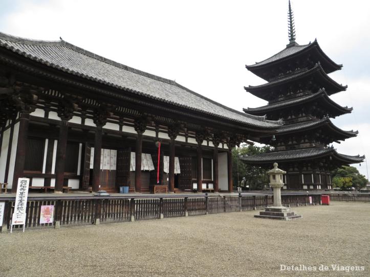 nara-templo-kofukuji-pagoda-roteiro-viagem-japao-relatos-dicas-o-que-visitar-atracoes