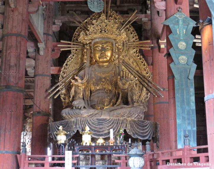 nara-templo-todaiji-buda-japao-relatos-viagem-roteiro-dicas-2