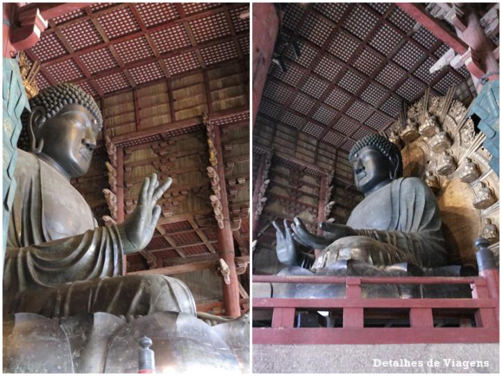 nara-templo-todaiji-buda-japao-relatos-viagem-roteiro-dicas-3