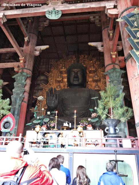 nara-templo-todaiji-buda-japao-relatos-viagem-roteiro-dicas
