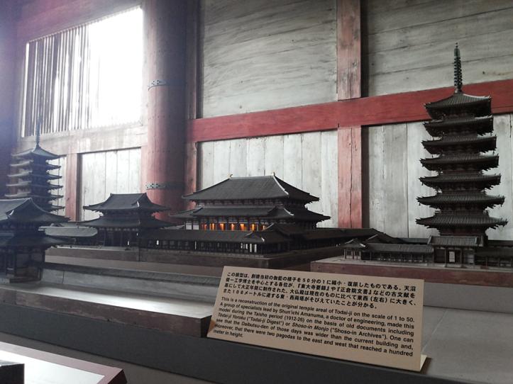 nara-templo-todaiji-japao-relatos-viagem-roteiro-dicas-3