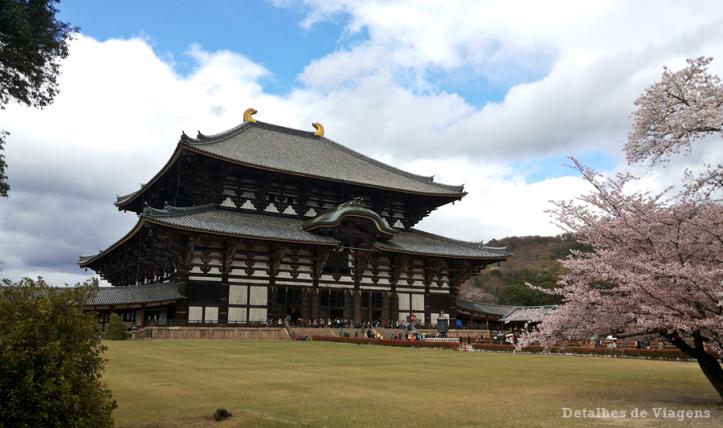 nara-templo-todaiji-japao-relatos-viagem-roteiro-dicas