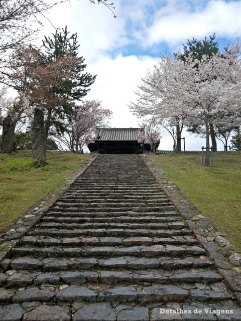 nara-templo-todaiji-relatos-viagem-roteiro-dicas