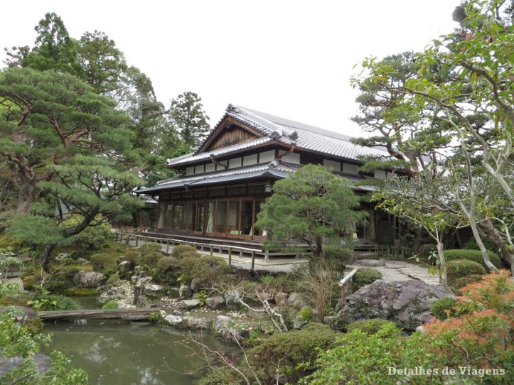 nara-yoshikien-garden-jardim-roteiro-relatos-de-viagem-japao-dicas-2