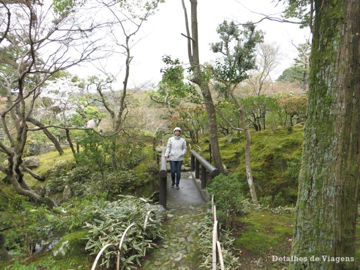 nara-yoshikien-garden-jardim-roteiro-relatos-de-viagem-japao-dicas-3