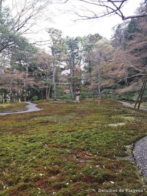 nara-yoshikien-garden-jardim-roteiro-relatos-de-viagem-japao-dicas-5