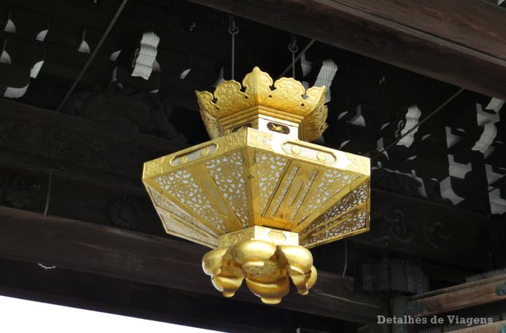 nishi-honganji-templo-kyoto-quioto-roteiro-viagem-relatos-dicas-2