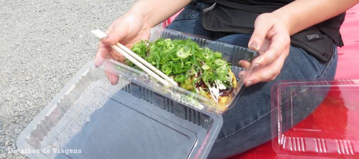 okonomiyaki-kyoto-japao-roteiro-dicas-viagem