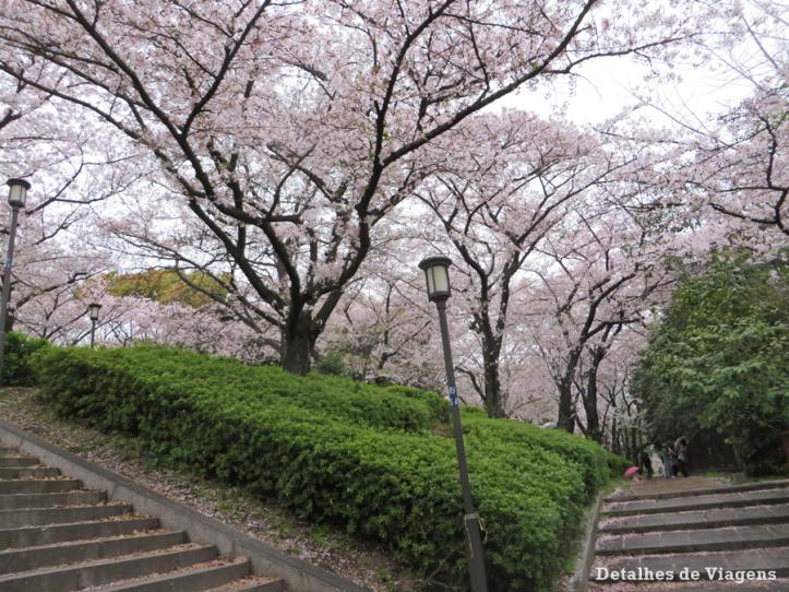 osaka-castelo-relatos-dicas-de-viagem-roteiro-japao-3