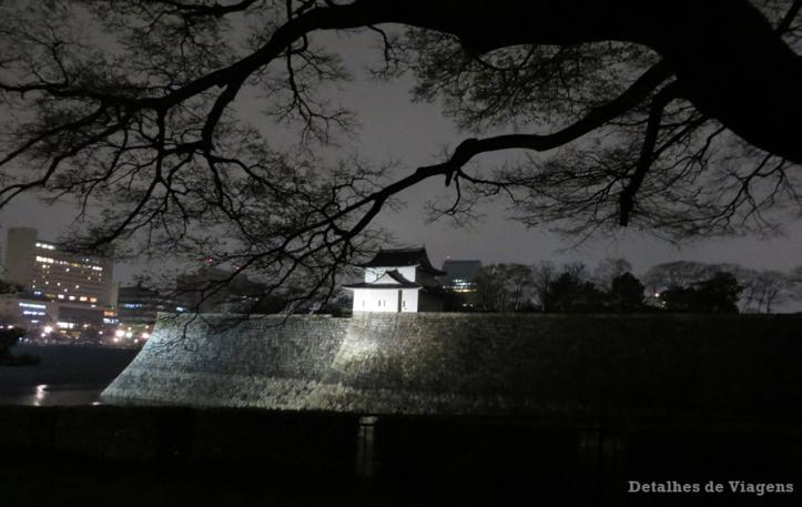 osaka-castelo-relatos-dicas-de-viagem-roteiro-japao-9