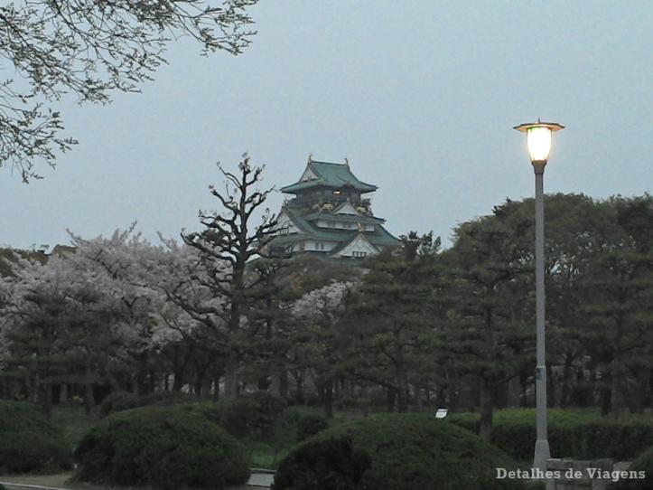 osaka castle relatos dicas de viagem roteiro japao 8.png