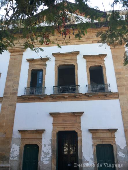 paraty-centro-historico-2