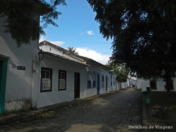 paraty-centro-historico