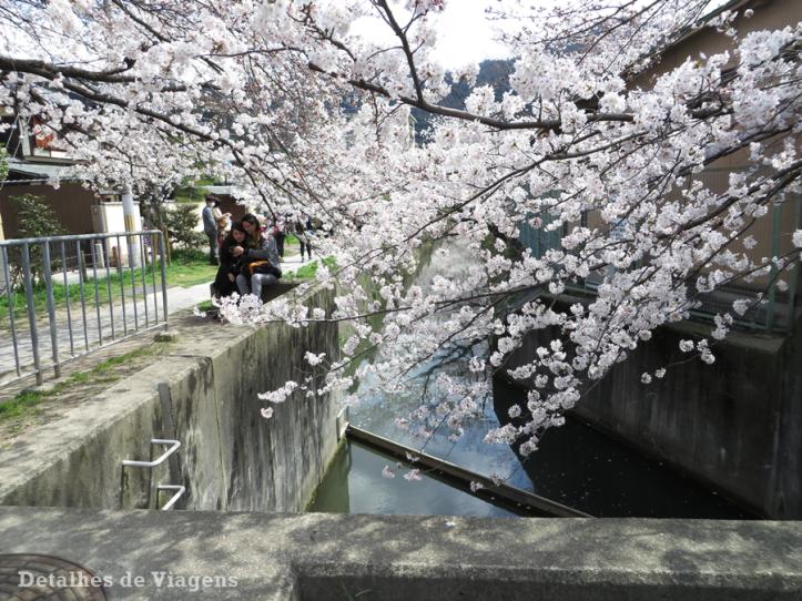 philosophers-path-caminho-do-filosofo-kyoto-quioto-cerejeiras-sakura-japao-roteiro-relatos-viagem-2