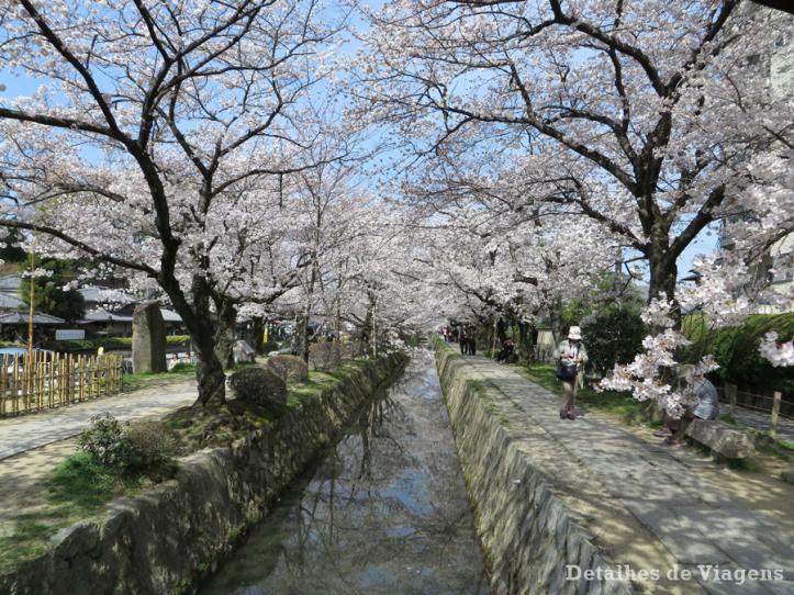 philosophers-path-caminho-do-filosofo-kyoto-quioto-cerejeiras-sakura-japao-roteiro