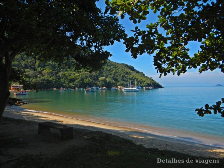 praia-picinguaba-ubatuba-relatos-viagem-o-que-visitar-em-ubatuba