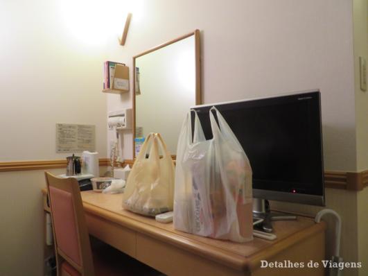 quarto-hotel-kyoto-quioto-japao-relatos-dicas-viagem-2