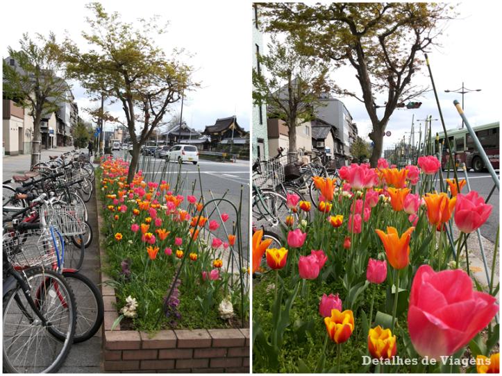 ruas-kyoto-quioto-relatos-de-viagem-roteiro