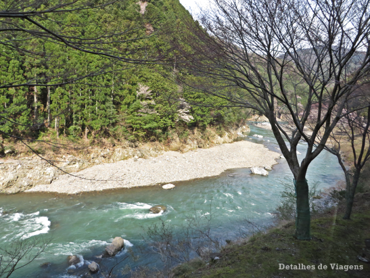 sagano-torokko-trem-cenico-arashiyama-relatos-de-viagem-japao-roteiro-dicas-2