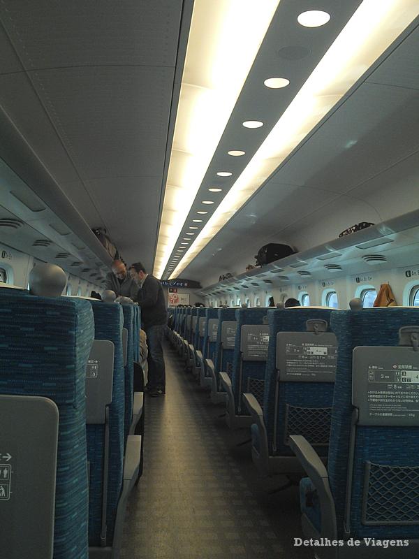 shinkansen-japao-relatos-viagem-roteiro-japao-dicas-2