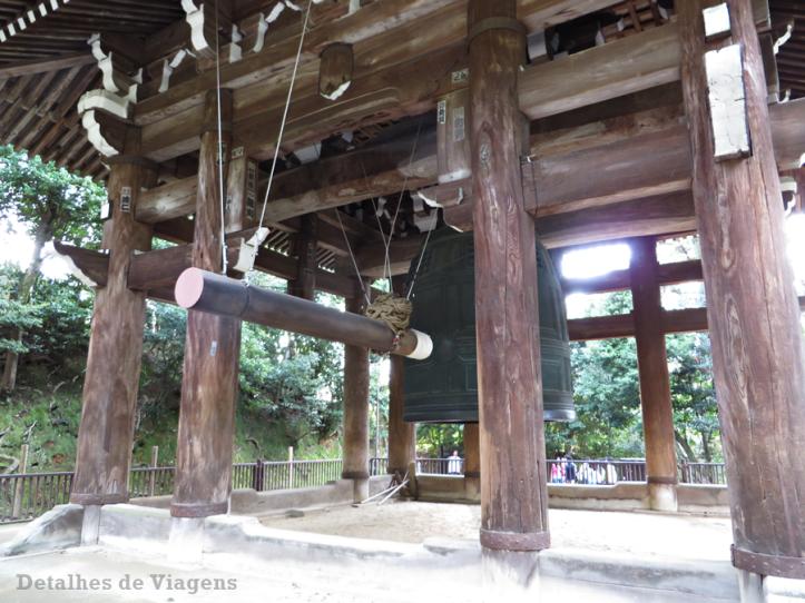 sino-templo-chionin-kyoto-quioto-japao-roteiro-viagem-relatos
