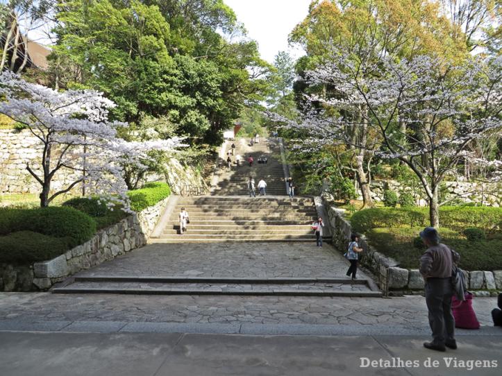 templo-budista-chionin-kyoto-quioto-japao-roteiro-viagem-relatos-2