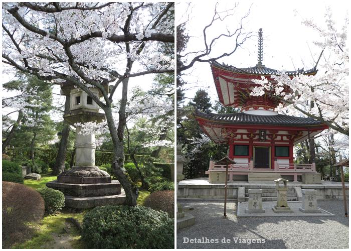 templo-budista-chionin-kyoto-quioto-japao-roteiro-viagem-relatos-3