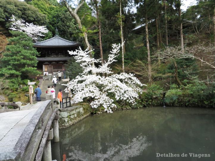 templo-budista-chionin-kyoto-quioto-japao-roteiro-viagem-relatos-4