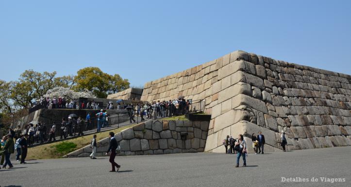 tokyo-east-gardens-imperial-palace-palacio-imperial-relatos-roteiro-viagem-japao-dicas-3