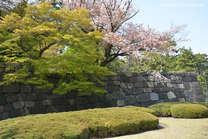 tokyo-east-gardens-imperial-palace-palacio-imperial-relatos-roteiro-viagem-japao-dicas-9