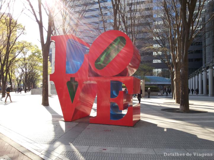 tokyo-escultura-love-shinjuku-roteiro-relatos-viagem-japao-dicas