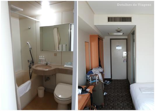 tokyo hotel ibis tokyo shinjuku relatos roteiro viagem dicas.png
