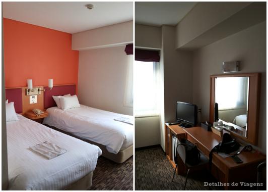 tokyo-ibis-hotel-tokyo-shinjuku-relatos-roteiro-viagem-dicas
