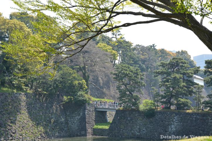 tokyo-imperial-palace-palacio-imperial-relatos-roteiro-viagem-japao-dicas-14