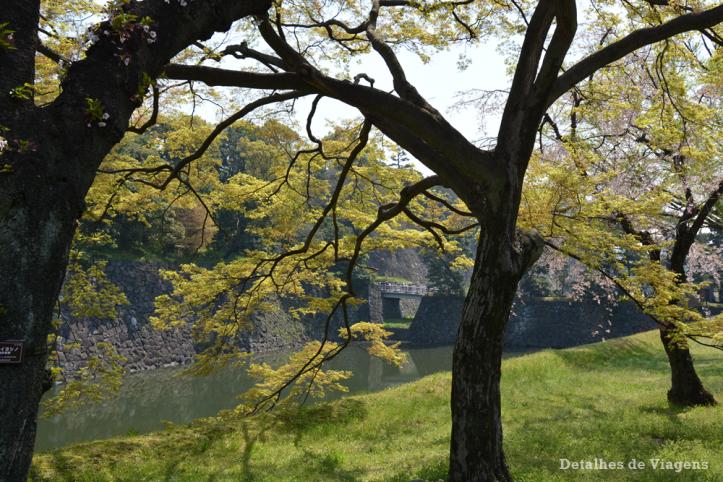 Tokyo Imperial Palace palacio imperial relatos roteiro viagem japao dicas 15.png