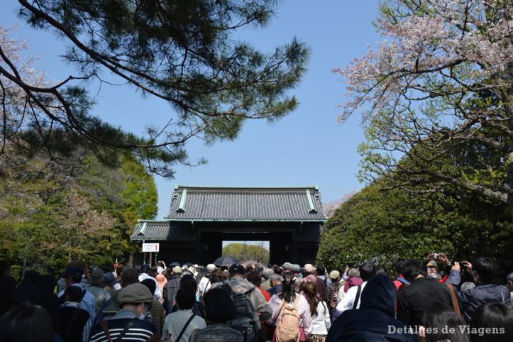 Tokyo Imperial Palace palacio imperial relatos roteiro viagem japao dicas 18.png