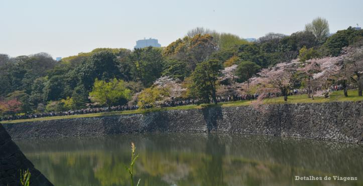 Tokyo Imperial Palace palacio imperial relatos roteiro viagem japao dicas 23.png