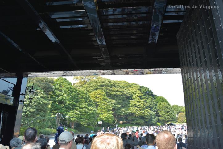 tokyo-imperial-palace-palacio-imperial-relatos-roteiro-viagem-japao-dicas-6