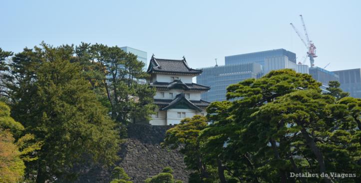tokyo-imperial-palace-palacio-imperial-relatos-roteiro-viagem-japao-dicas-8