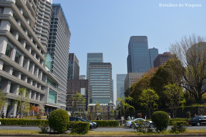 tokyo ruas relatos roteiro viagem dicas.png