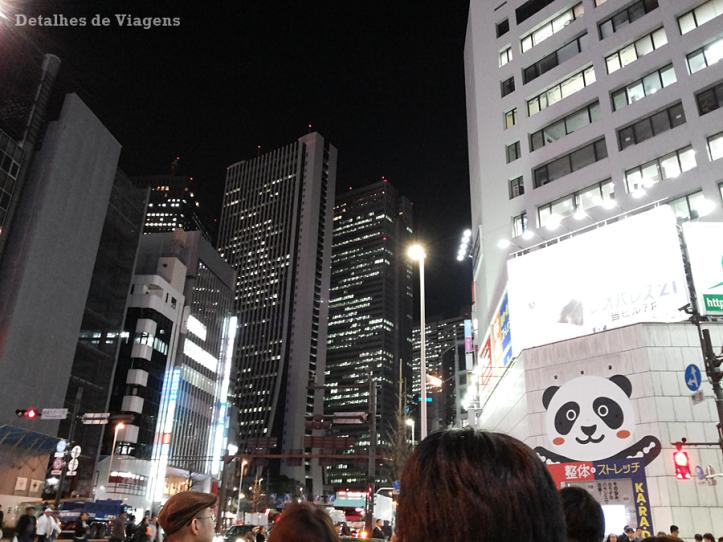 tokyo shinjuku relatos roteiro viagem dicas 3.png