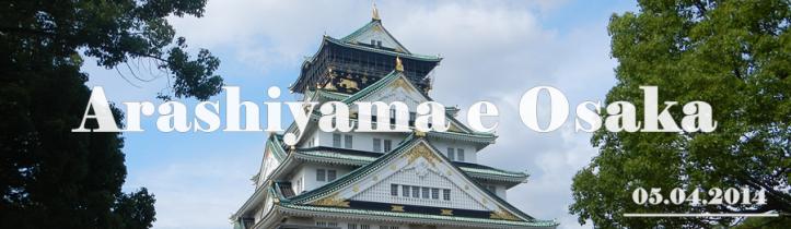 arashiyama osaka roteiro japao japan relatos viagem roteiro dicas.png